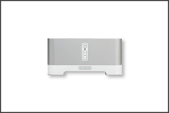 Sonos speaker system for sale in Florida