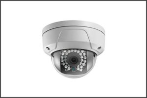 outdoor security camera Florida